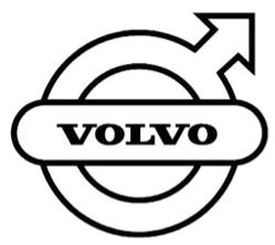 Elscheman furthermore 2002 Toyota Camry Serpentine Belt also Volkswagen Sharan as well 620 Thule Cykelstall Bike Stacker 5781 likewise 1966 Volkswagen Beetle Headlight Switch Wiring. on volvo sport