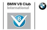 BMW-V8-Club International