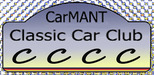 Carmant Classic Car Club CCCC