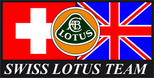 SWISS LOTUS TEAM